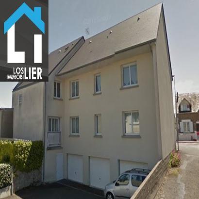 Immobilier Location Et Achat Maison Et Appartement