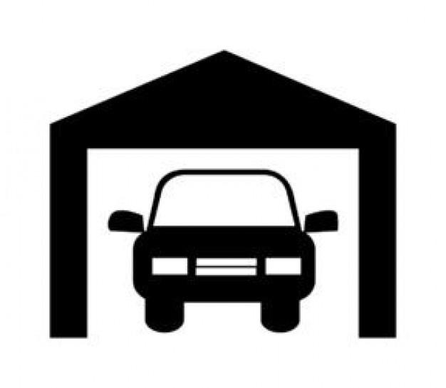 Offres de vente Garage montpellier  (34070)