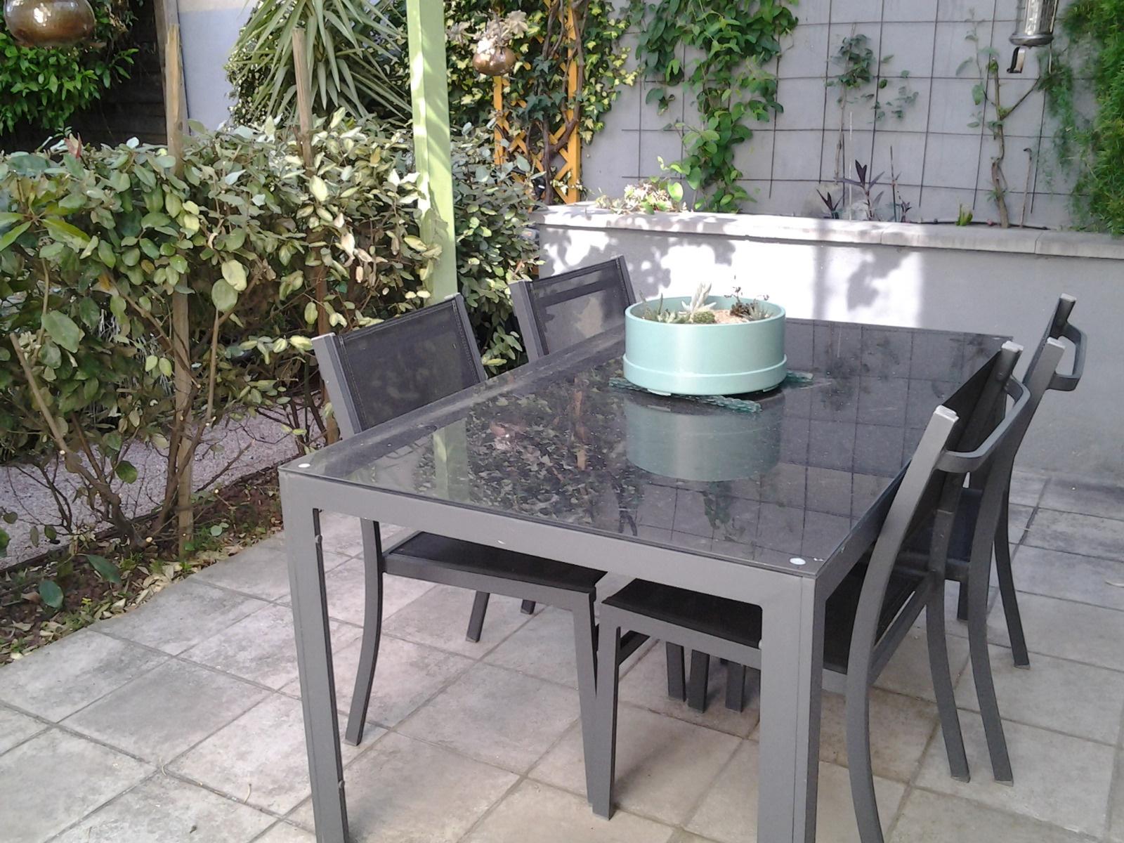 Annonce vente maison perpignan 66000 120 m 275 000 992739187319 - Debarras maison perpignan ...