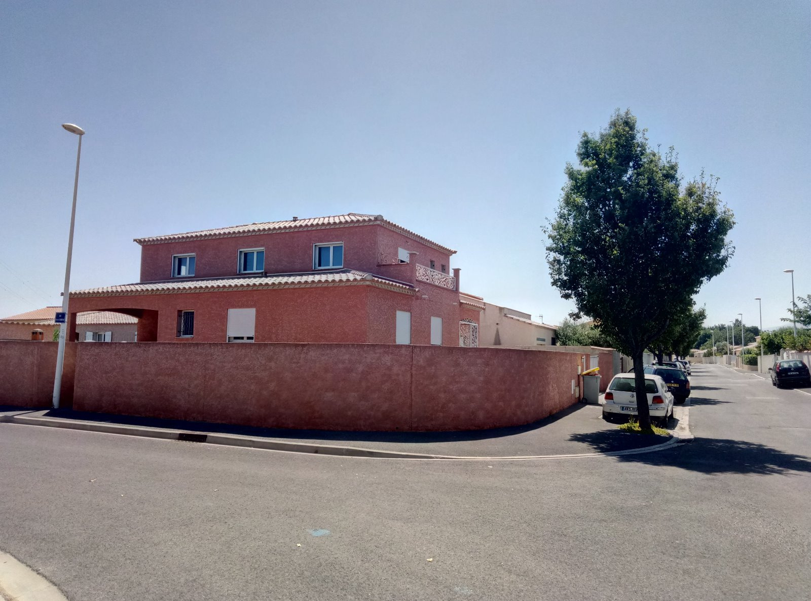 Annonce vente maison perpignan 66000 190 m 300 000 992738633354 - Debarras maison perpignan ...