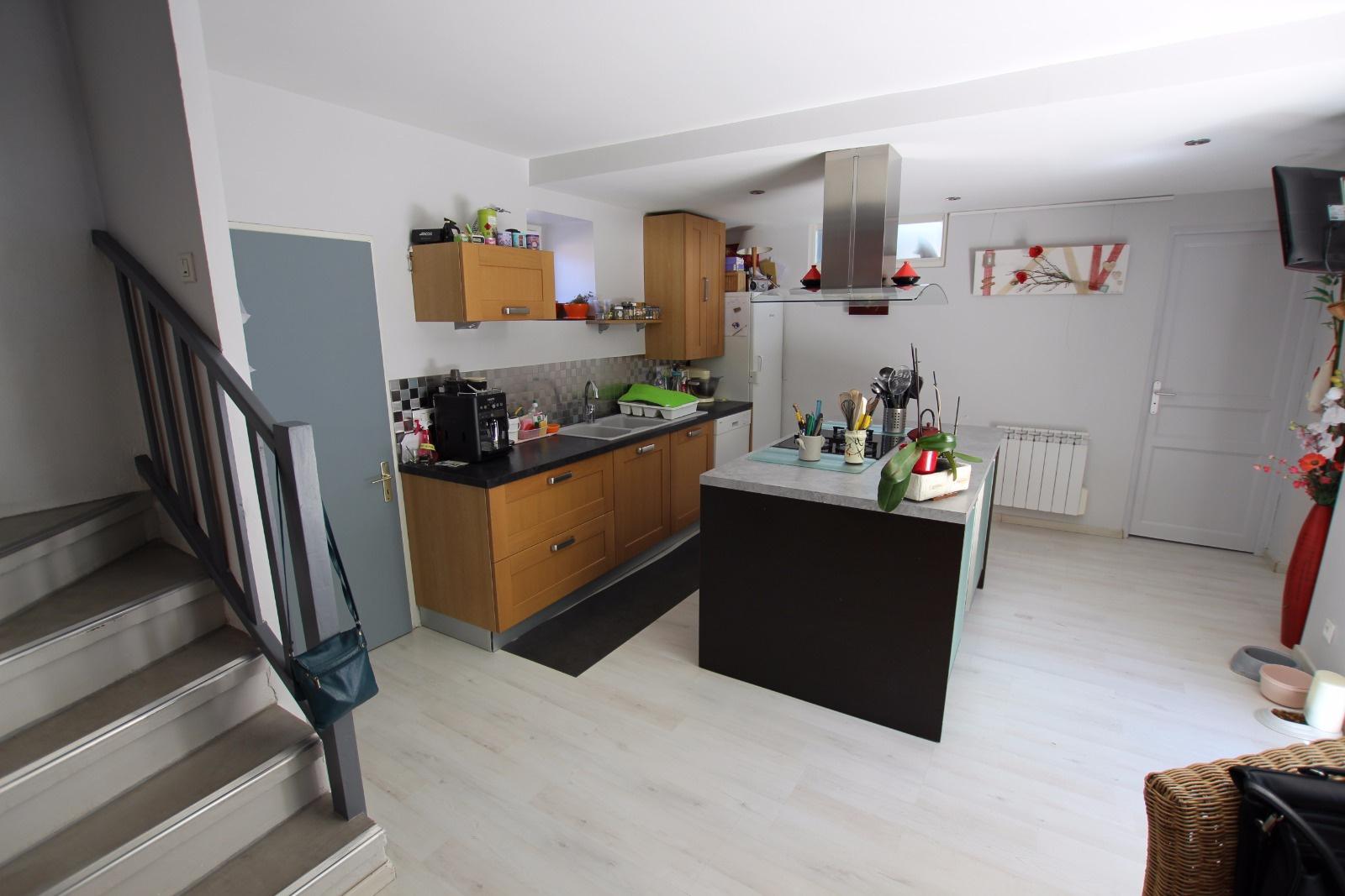 Annonce vente maison aix en provence 13100 150 m 300 for Maison de l emploi aix en provence