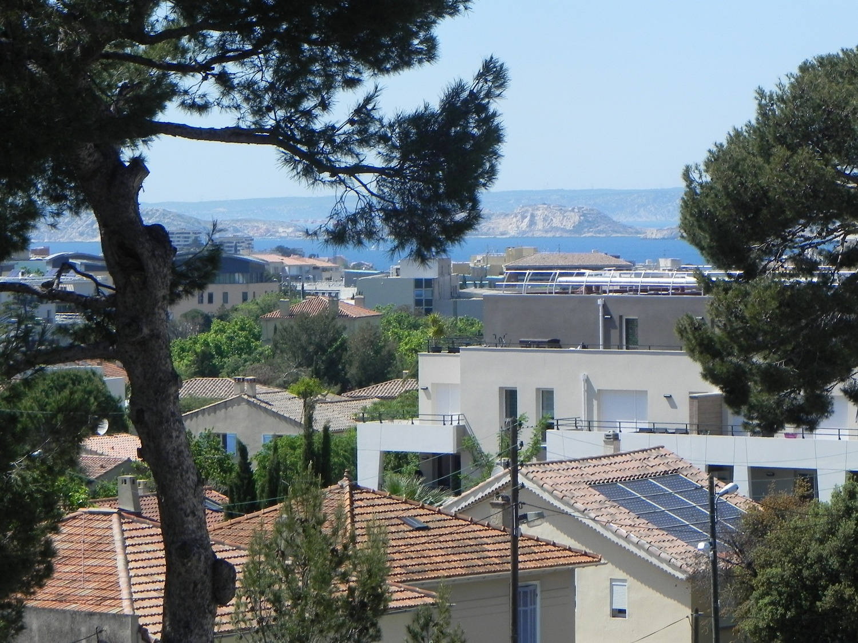 Annonce Vente Appartement Marseille 9 78 M 185 000 992737992999