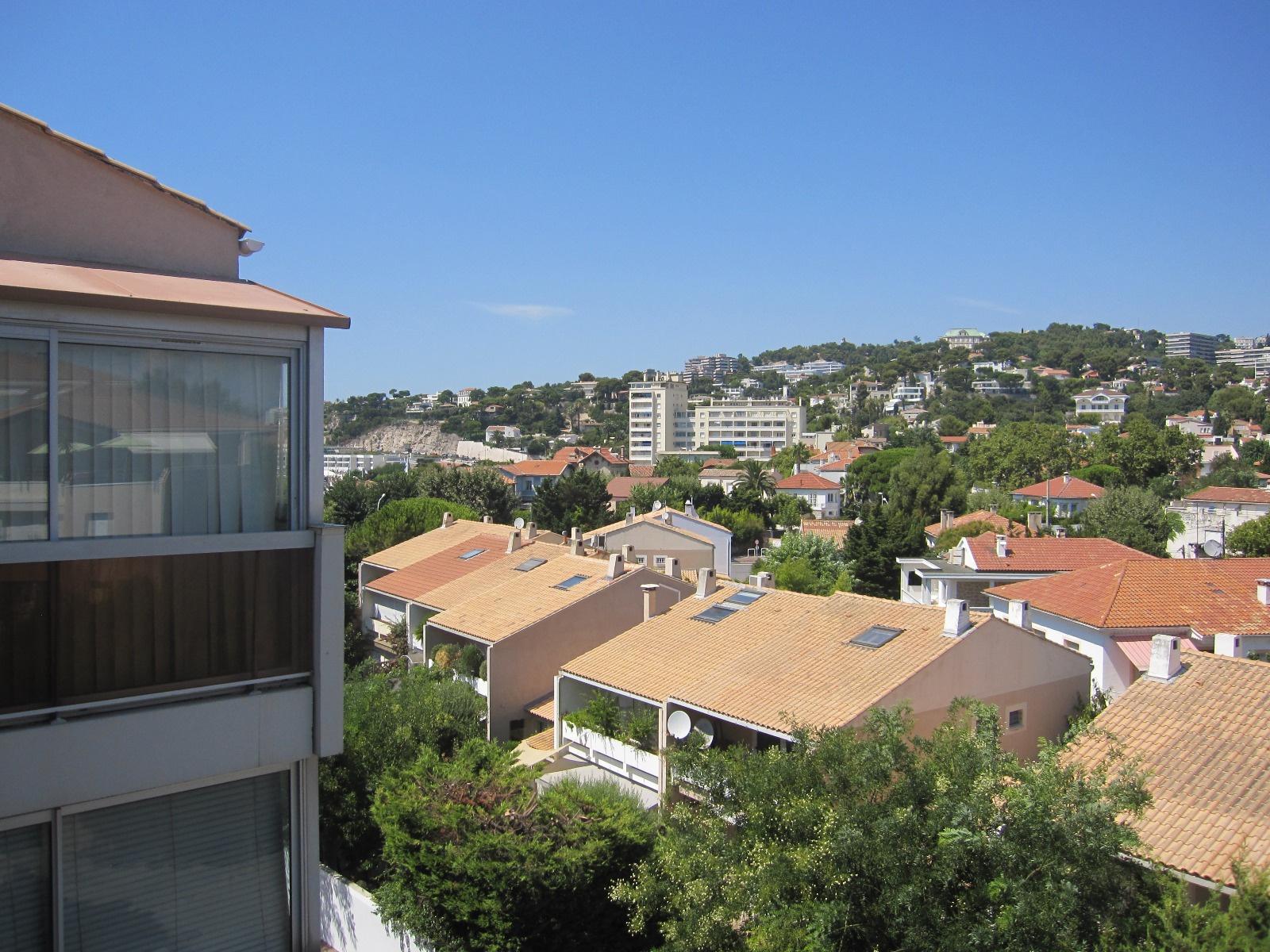Annonce Vente Appartement Marseille 8 27 M 112 000 992738346691