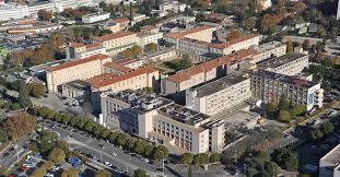 Offres de vente Studio Marseille (13009)