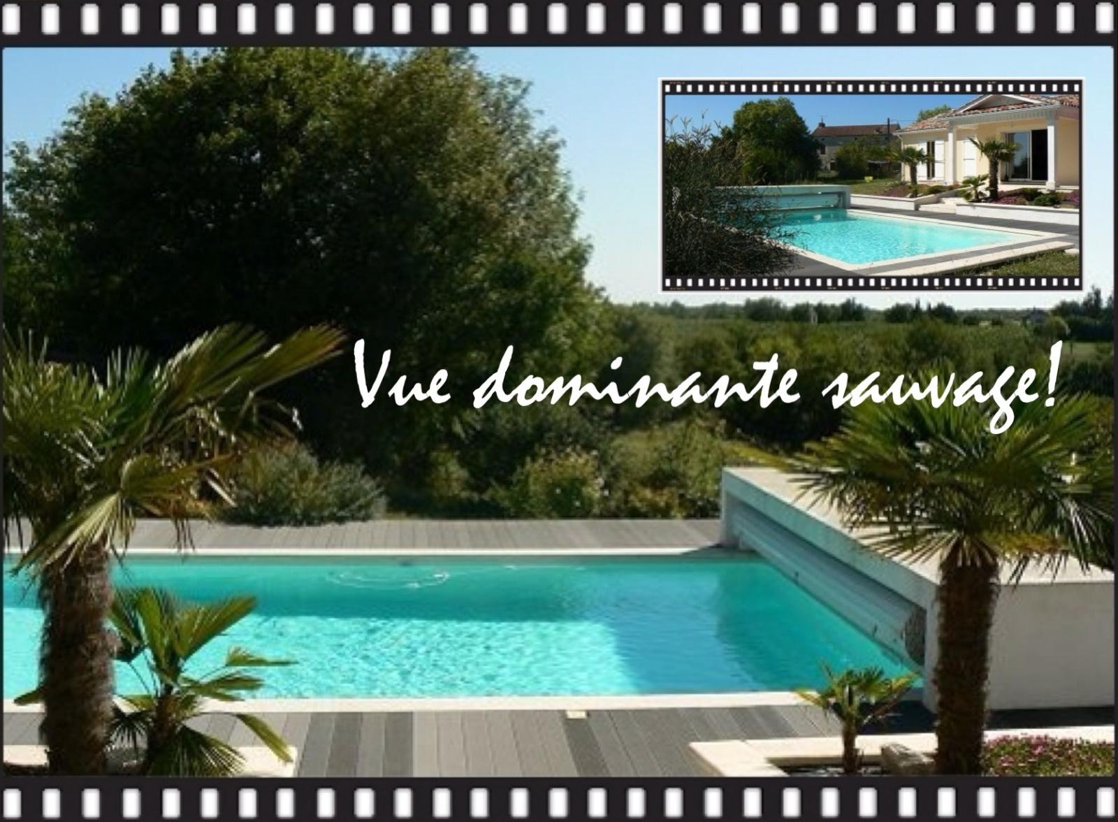 Annonce vente maison cahors 46000 167 m 283 500 for Camping cahors avec piscine