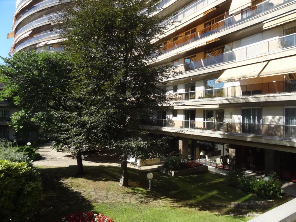 Offres de location Appartement neuilly sur seine (92200)