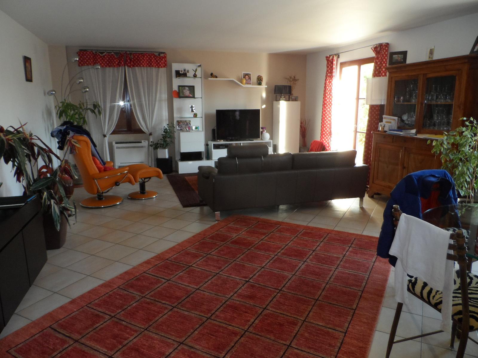 Offres de location Villa camaret sur aigues (84850)