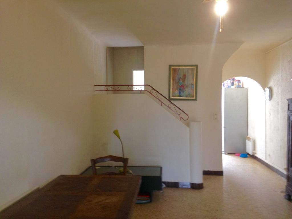 Annonce vente maison aix en provence 13090 93 m 285 for Maison de l emploi aix en provence