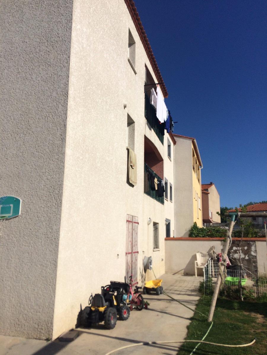 Annonce vente maison perpignan 66000 190 m 268 000 992738500664 - Debarras maison perpignan ...