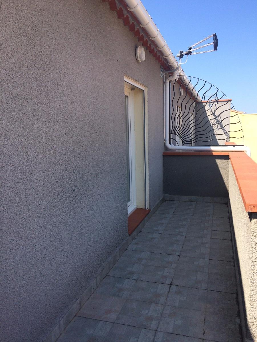 Annonce vente maison perpignan 66000 125 m 168 000 992738480168 - Debarras maison perpignan ...