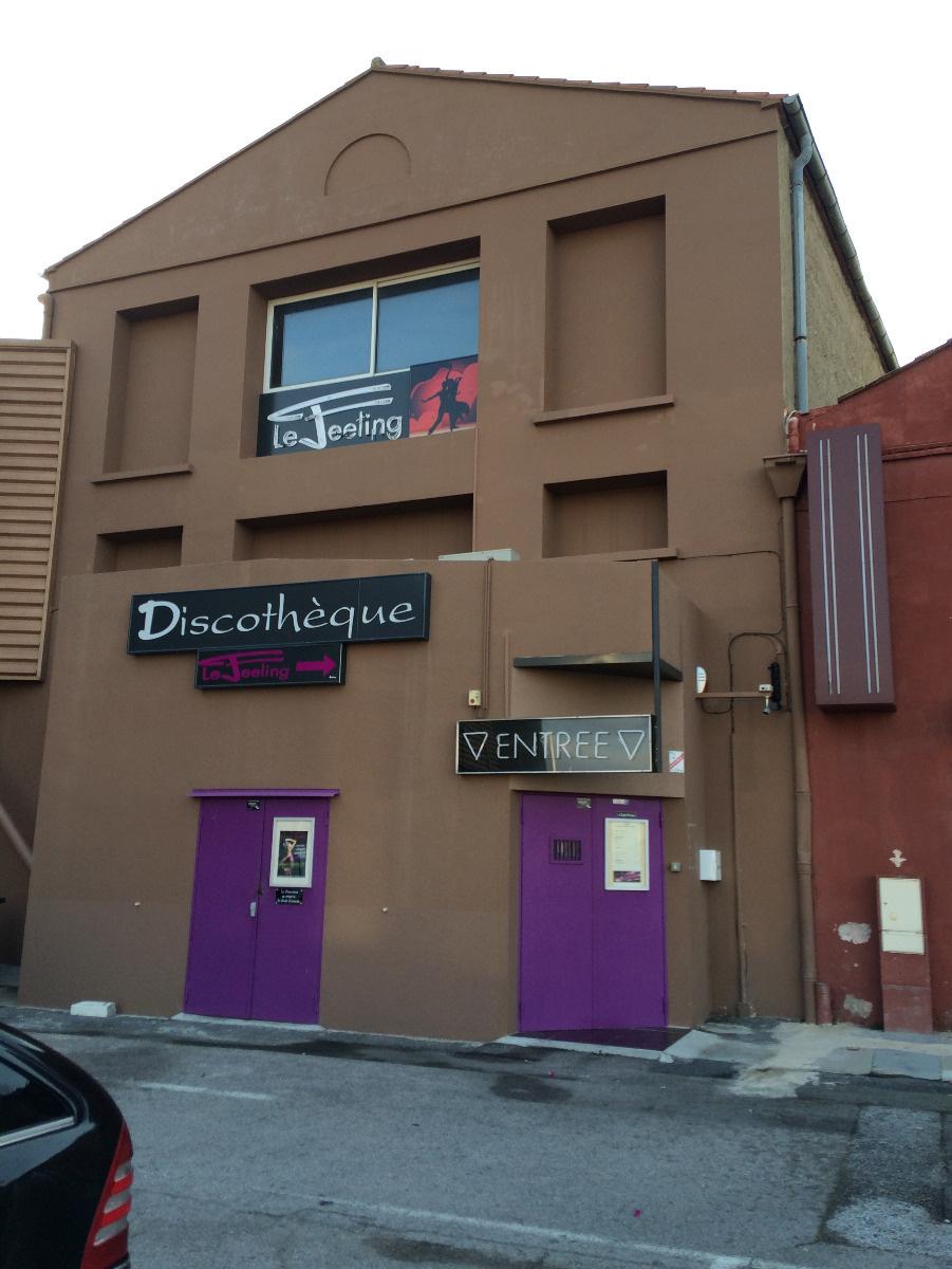 Annonce vente maison perpignan 66000 500 m 249 000 992738480191 - Debarras maison perpignan ...