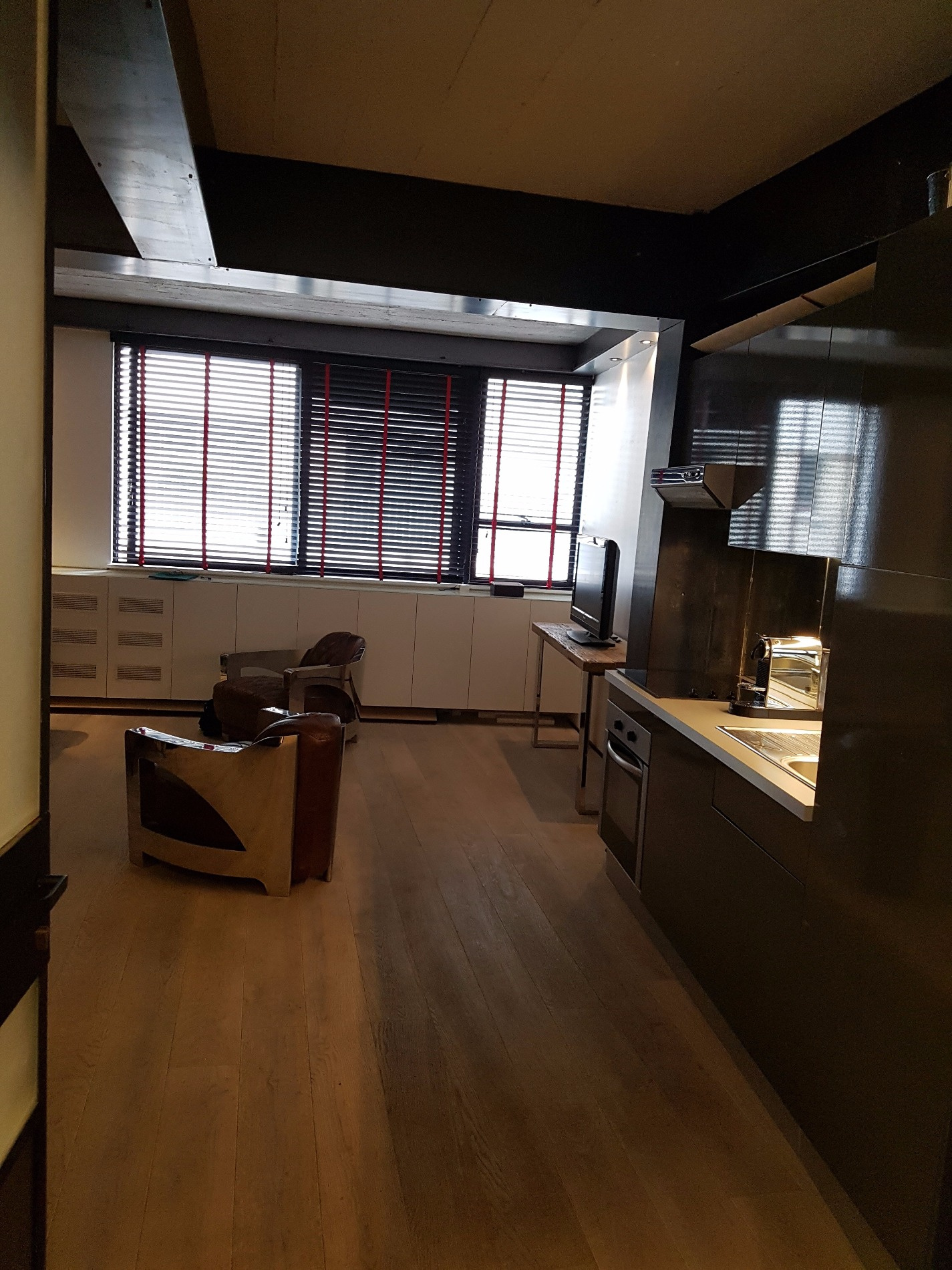 annonce vente viager paris 15 34 m 328 000 992739770394. Black Bedroom Furniture Sets. Home Design Ideas