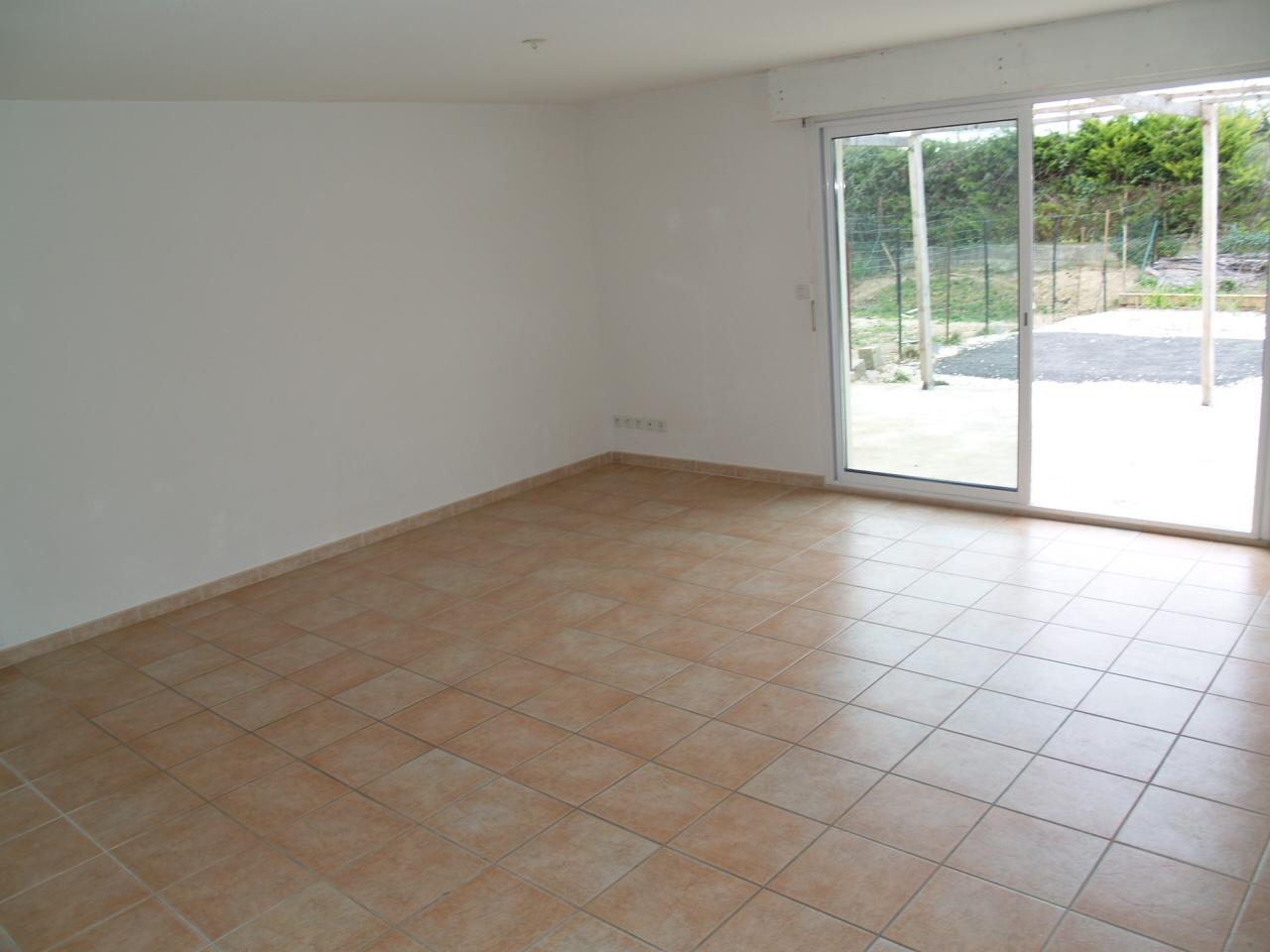 Annonce location maison al s 30100 100 m 720 - Location maison ales ...