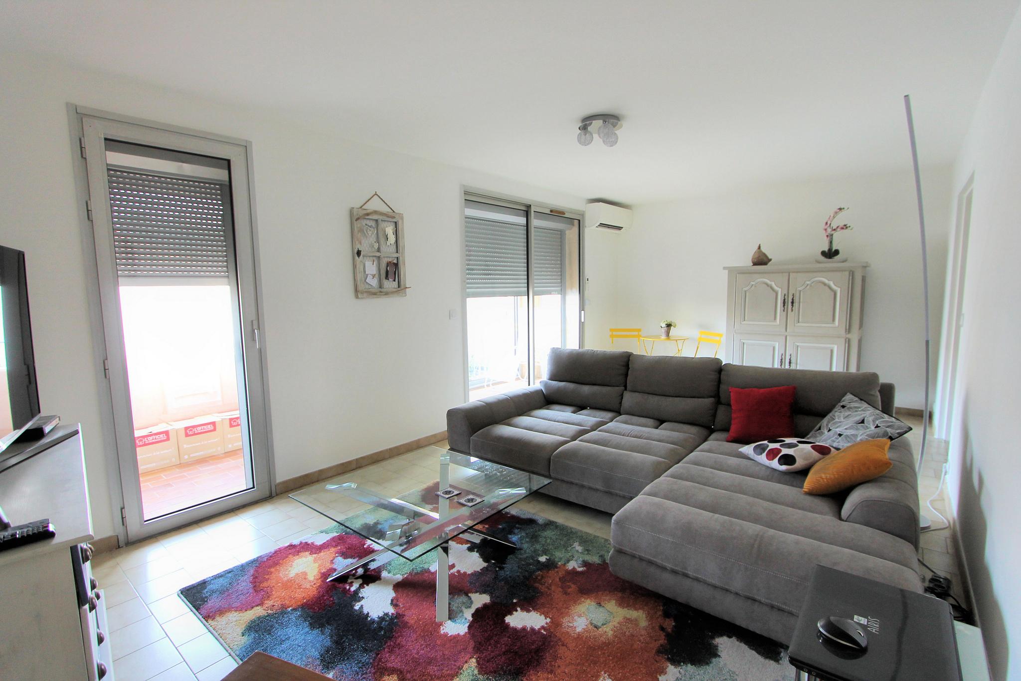appartement vente forcalquier m tres carr s 58 dans le domaine de forcalquier ref 28094