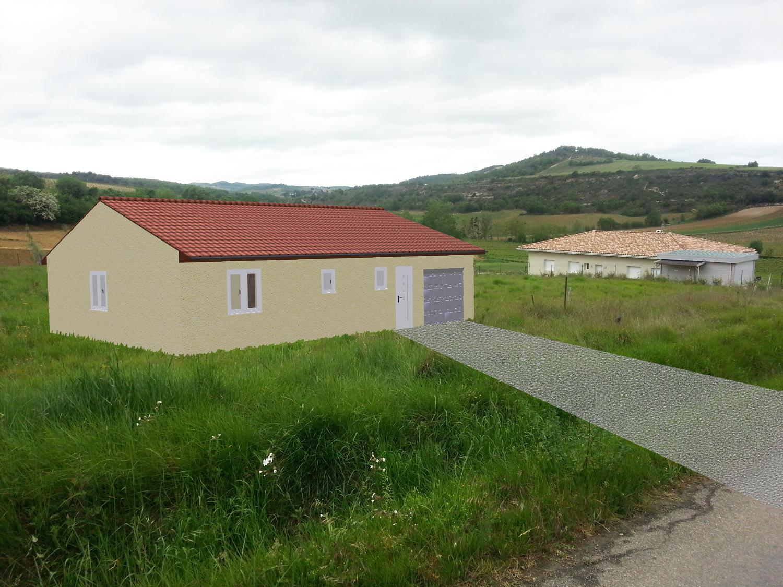 Offres de location Villa limoux (11300)
