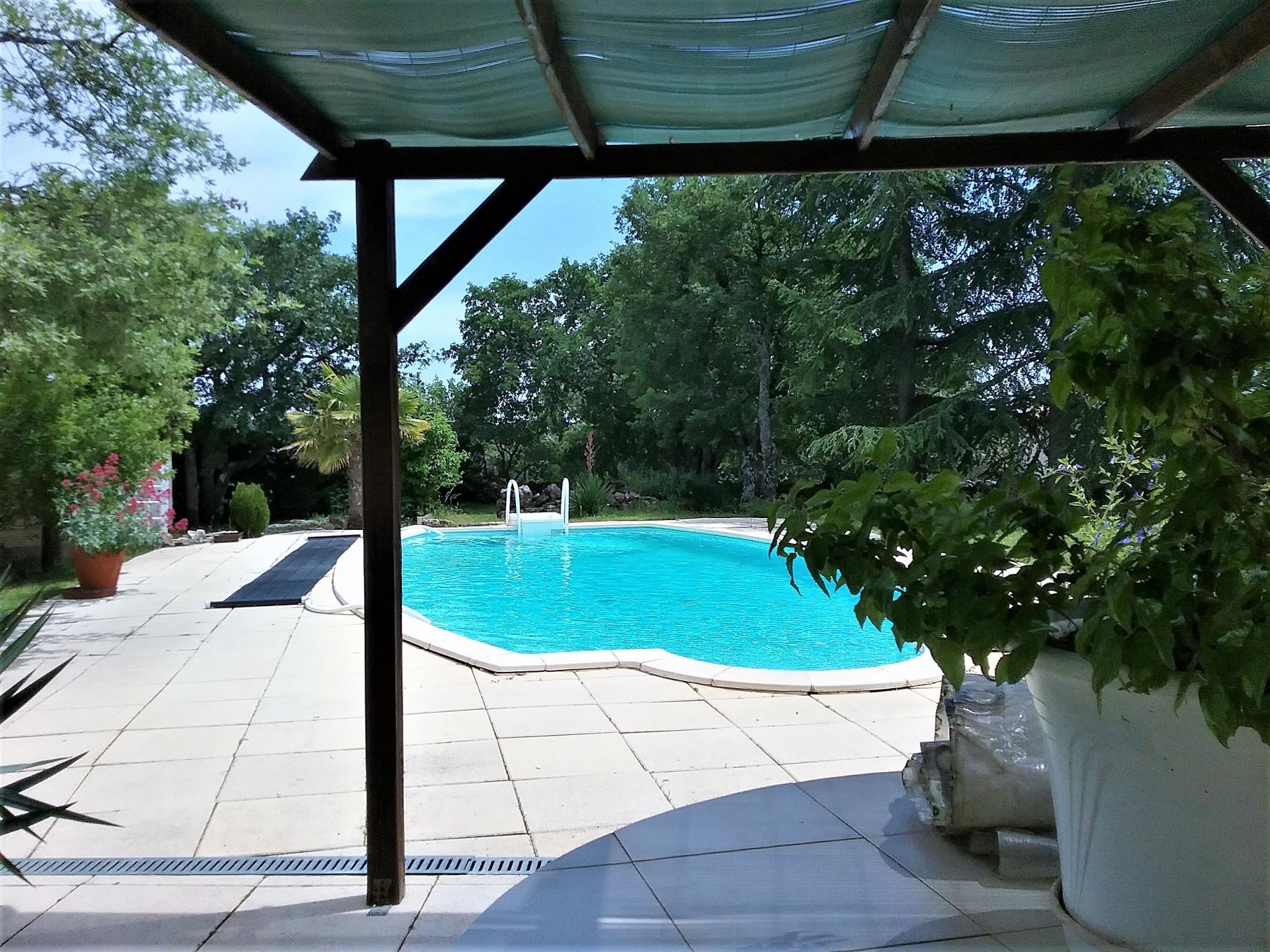 maison villa vente viens m tres carr s 145 dans le domaine de viens ref 23060