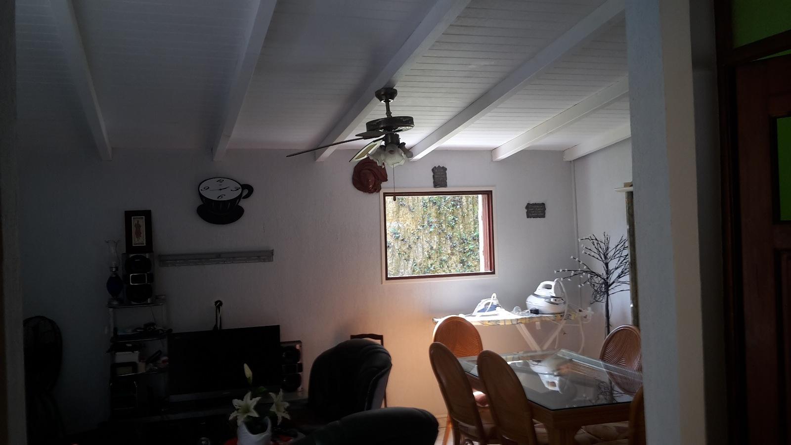 Offres de location Villa le gosier (97190)