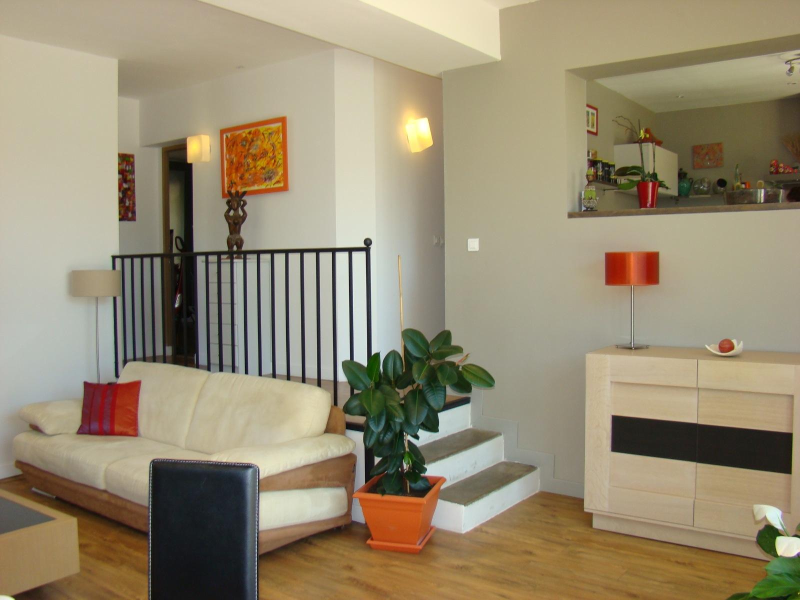 Annonce vente appartement draguignan 83300 81 m 240 for Appartement atypique draguignan